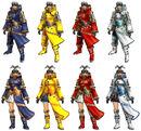 MHFO-armor234.jpg