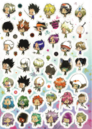 Colore Chibi Characters.png