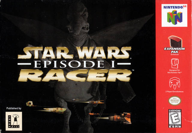 [Image: Star_Wars_Episode_I_Racer_(NA).jpg]