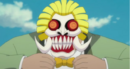 Hachis mask.png