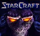 Universo StarCraft