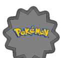 Wikiconcursos:Pokémon/Número 1