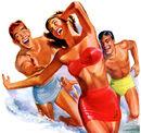 Jantzen Swimwear-Ad-3.jpg