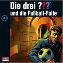 Cover-Die Fußballfalle .jpg
