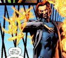 Green Lantern Vol 3 134/Images
