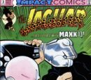 Jaguar Vol 1 3