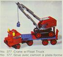 377-Crane with Float Truck.jpg