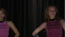 2 de las bailarinas de bellwood.png
