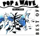 "The Best of Pop & Wave: The 12"" Mixes"