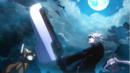 Ragna the Bloodedge (Continuum Shift, Story Mode Illustration, 2).png