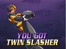 MMX4-Get-TwinSlasher-SS.png