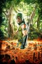 Green Arrow 0012.jpg
