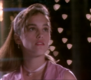Kimberly Hart