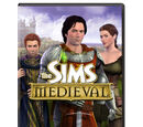 Duskey/New The Sims Medieval Wiki