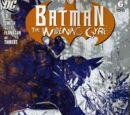 Batman: Widening Gyre Vol 1 6