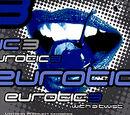 Eurotic 3