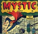 Mystic Comics Vol 2 2