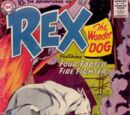 Adventures of Rex the Wonder Dog Vol 1 41