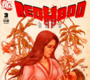 Red Hood: The Lost Days Vol 1 3