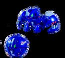 Lythirus