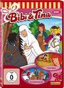 BT DVD 04 A2.jpg