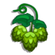 Hops-icon
