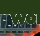 Ghost Rider Vol 6 13