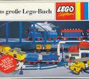 239 The Big LEGO Book