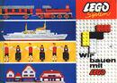 239 We Build With LEGO.jpeg