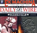 Ex Machina Vol 1 23