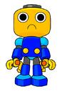 MMLServbot.png