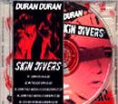 Skin Divers Promo Mixes