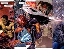 Dark X-Men The Beginning Vol 1 1 page 23 Calvin Rankin (Earth-616).jpg