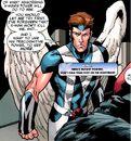 Dark X-Men Vol 1 3 page 06 Calvin Rankin (Earth-616).jpg