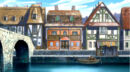 Lucy's house.jpg