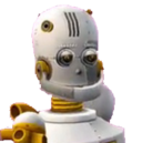 Simbot head.png
