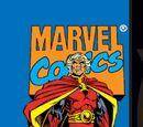 Warlock Vol 4 2