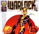 Warlock Vol 5 7