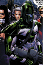 Av-Rom (Earth-616) from Young Avengers Vol 1 10 001.png