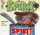 Spirit Vol 1 5