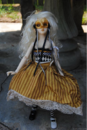 Goodreau Tea Party dolls (13).png