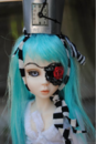 Goodreau Tea Party dolls (12).png