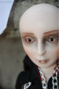 Goodreau Tea Party dolls (21).png