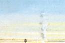 Edward,Gordon&HenryRS4.PNG