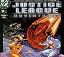 Justice League Adventures Vol 1 9