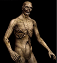 NakedZombie.png