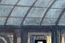 Thomas'TrainRS2.PNG