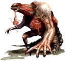 RE2GCreature.png