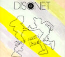Disconet Dance Classics: Volume 3