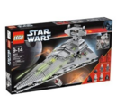 6211 Imperial Star Destroyer